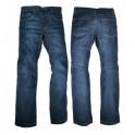 Stein Bleu 38