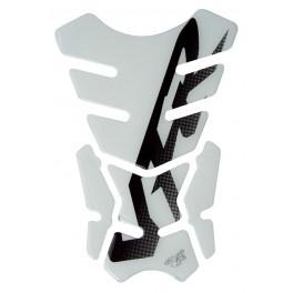 Protection réservoir MODELS HONDA VFR