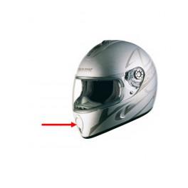 Kit ventilation inférieure S800